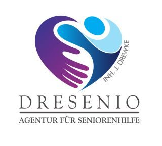 Dresenio Seniorenhilfe